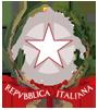 I.C. ORBASSANO II logo